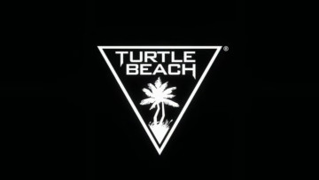 1597333052_turtle_beach_logo