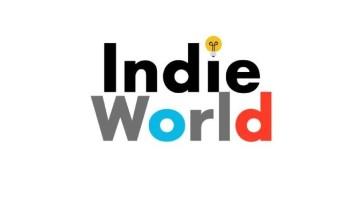 1597679207_indie_world