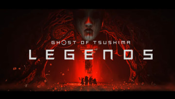 1597681363_ghosts_of_tsushima_legends