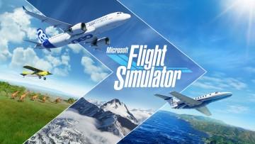 1597765195_microsoftflightsimulator_keyart_hero