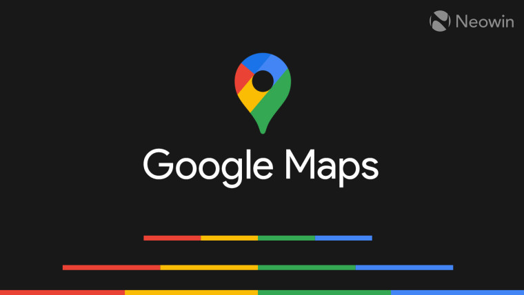 1597770017_google_maps_story.jpg