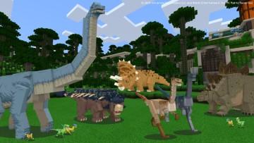 1597781089_minecraft_jurassicdlc_screenshot3