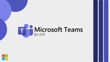 1597849844_microsoft_teams_for_ios