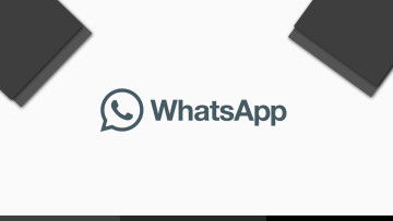 1597865147_whatsapp_logo_1