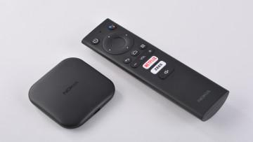 1597908999_nokia-media-streamer