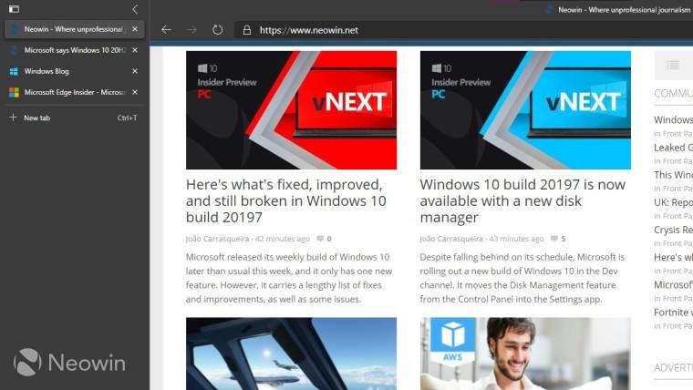 1598033760_edge_vertical_tabs_story.jpg