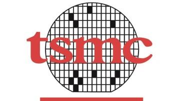 1598302194_1525420019_tsmc_logo