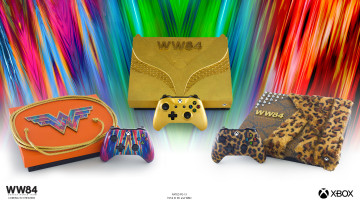 1598360790_xbox_wonder_woman_1984_custom_consoles_-_all_three