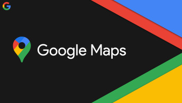 1598474611_google_maps_2
