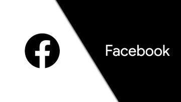 1598478288_facebook_logo_3