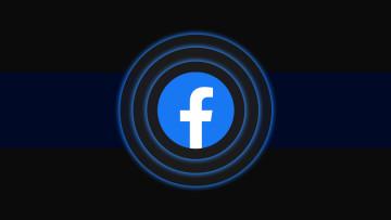 1598478648_facebook_logo_4
