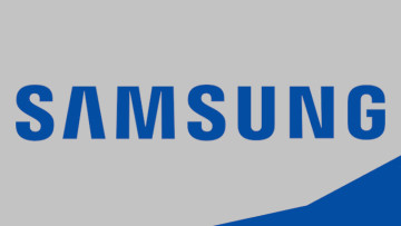 1598523676_samsung_wordmark2
