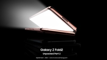 1598536399_invitation-samsung-galaxy-z-fold2-unpacked-part-2_1440x640-1