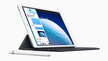 1598539311_new-ipad-air-smart-keyboard-with-apple-pencil-03192019_big.jpg.large