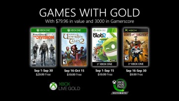1598543077_games_with_gold_september_2020