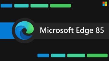 1598565156_microsoft_edge_85