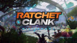 1598639006_ratchet_and_clank_rift_apart