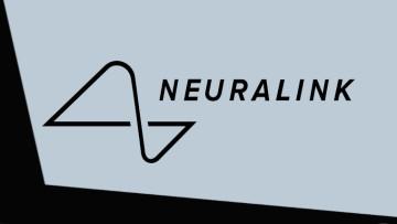 1598646708_neuralink_logo