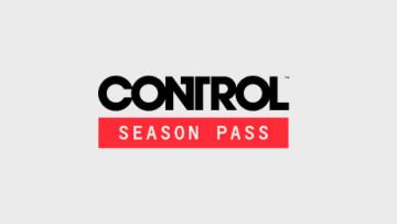 1598803768_control_season_pass