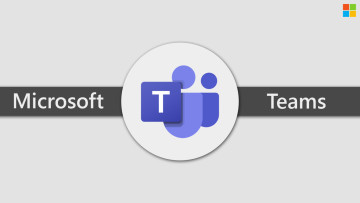 1598899209_microsoft_teams_5
