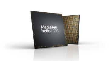 1598936959_mediatek-helio-g95