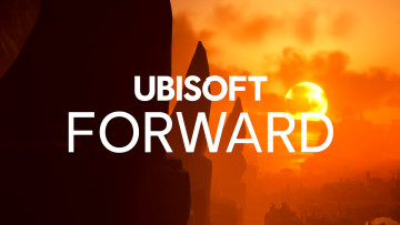 Ubisoft's second Forward showcase is later today, here's how you can watch it