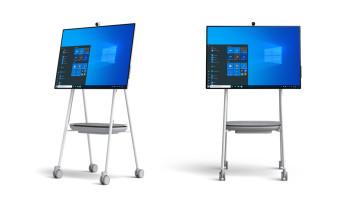 1598987158_surface_hub_2s_running_windows_10_pro