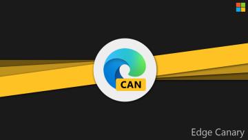 1598992199_microsoft_edge_canary_6
