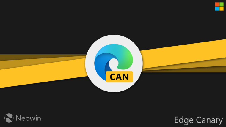 1598992199_microsoft_edge_canary_6_story