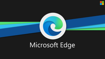 1598992351_microsoft_edge_stable_8