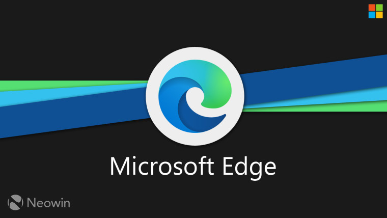 1598992351_microsoft_edge_stable_8_story
