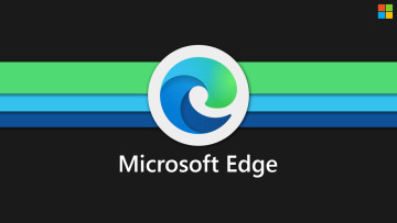 1598994249_microsoft_edge_stable_10