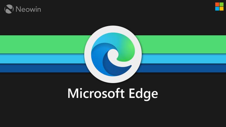 1598994249_microsoft_edge_stable_10_stor