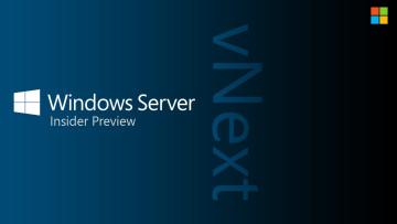 1599088861_windows_server_vnext_insider_preview_3