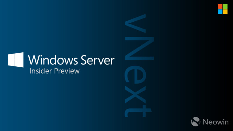 1599088861_windows_server_vnext_insider_