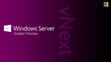 1599088891_windows_server_vnext_insider_preview_8