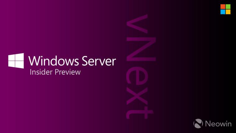 1599088891_windows_server_vnext_insider_