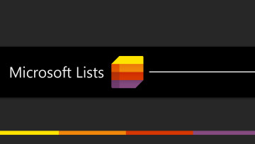 1599150423_microsoft_lists_logo_3