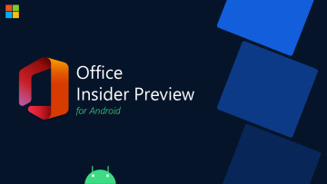 1599159031_office_insider_preview_for_android