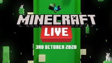 1599167241_minecraft-live-2020