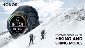 1599211802_honor_watch_gs_pro_hiking_and_skiing_modes_1080_600