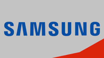 1599496256_samsung_wordmark2