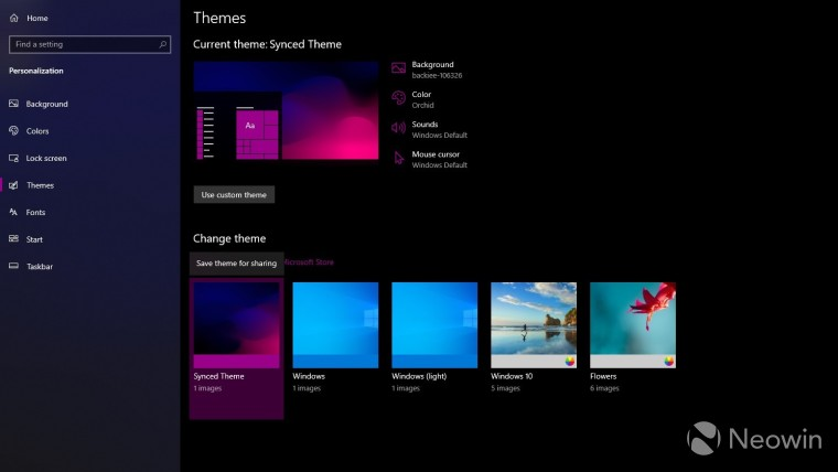 1599503681_windows_10_themes_story.jpg
