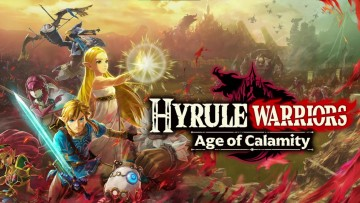 1599575723_hyrule_warriors_age_of_calamity