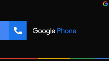1599577773_google_phone