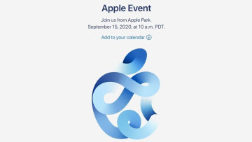 1599578446_apple_event