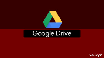 1599582665_google_drive_outage_2