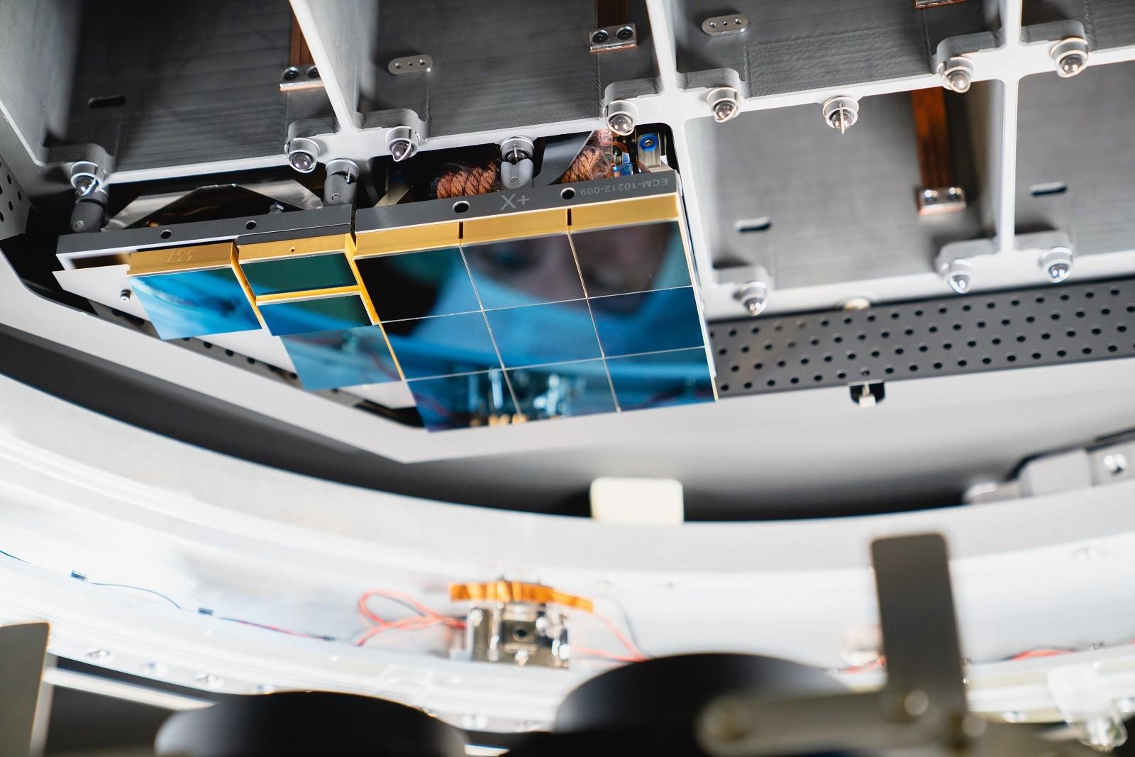 باحثون يلتقطون أول صورة رقمية بأعلى دقة في العالم – إرم نيوز