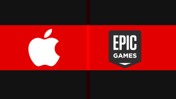 1599596752_apple_vs_epic