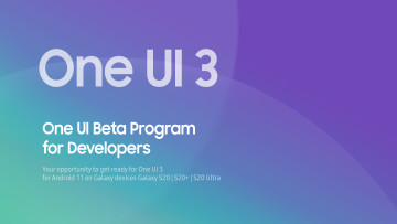 1599657818_one_ui_3_beta_program_for_developers